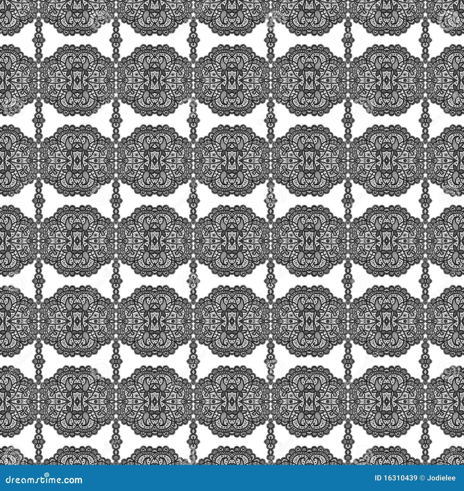 lace background tile - photo #12