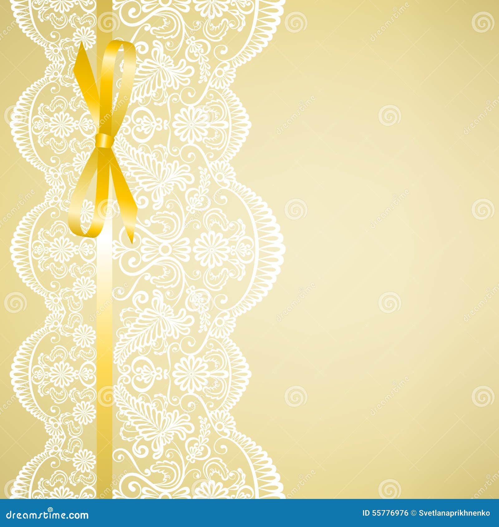 wedding invitation background designs free download yellow With wedding invitation background designs yellow
