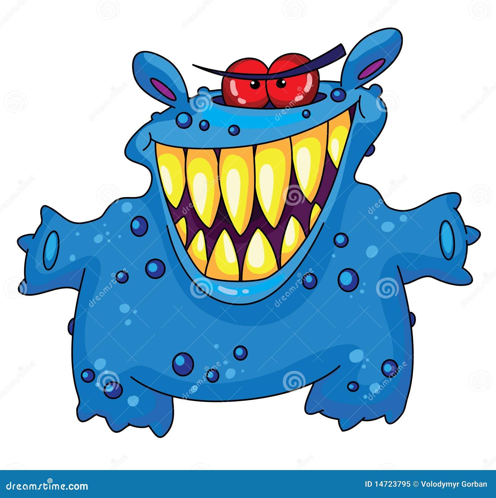 Ausgezeichnet Monster Jobs Ansicht Wird Fortgesetzt Ideen - Beispiel ...
