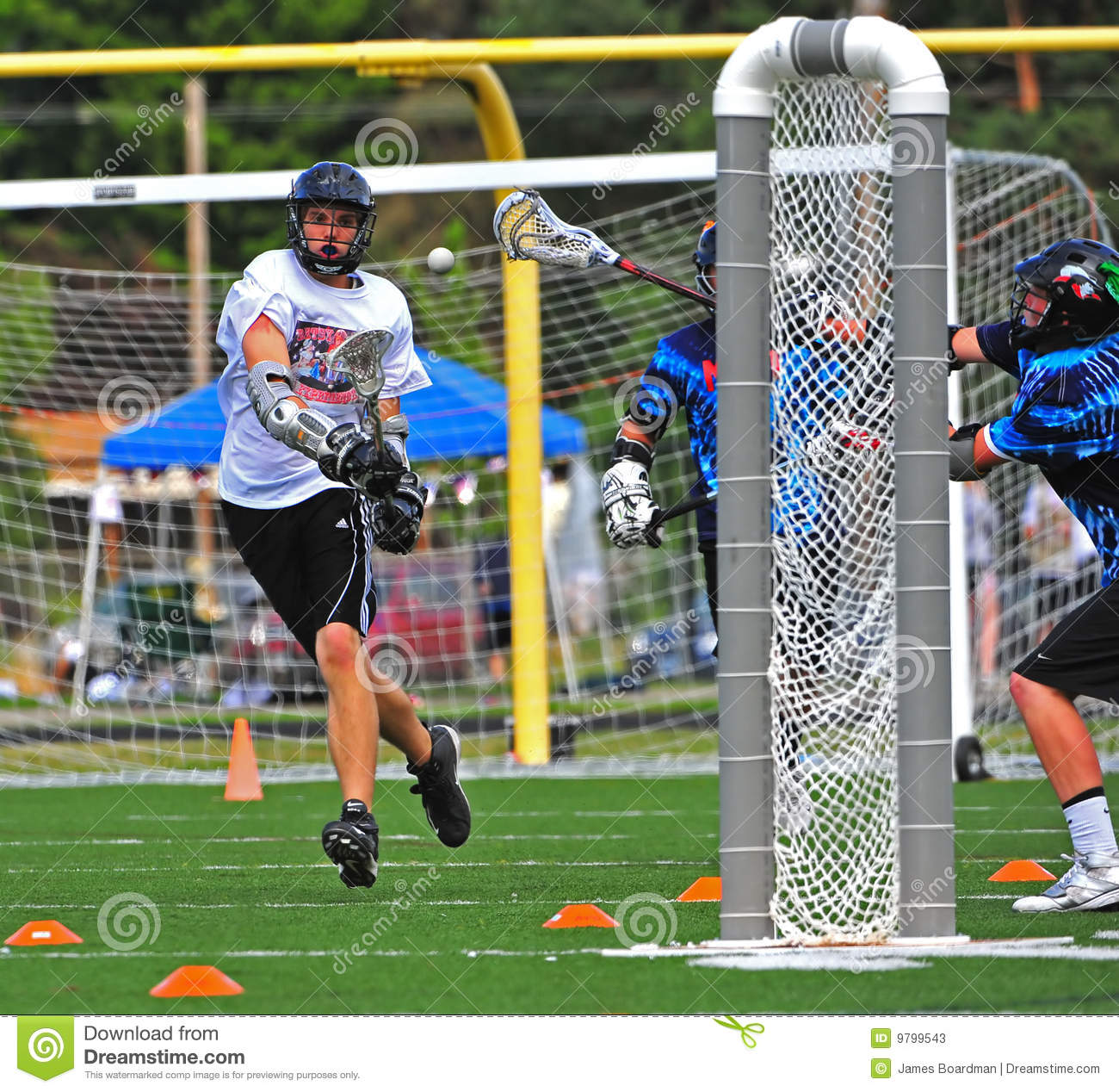 biomechanics of a lacrosse shot Passing and catching a lacrosse ball by coach thomas neil zacoi the net, if you are taking a shot it takes a modicum of strength to throw a lacrosse ball.