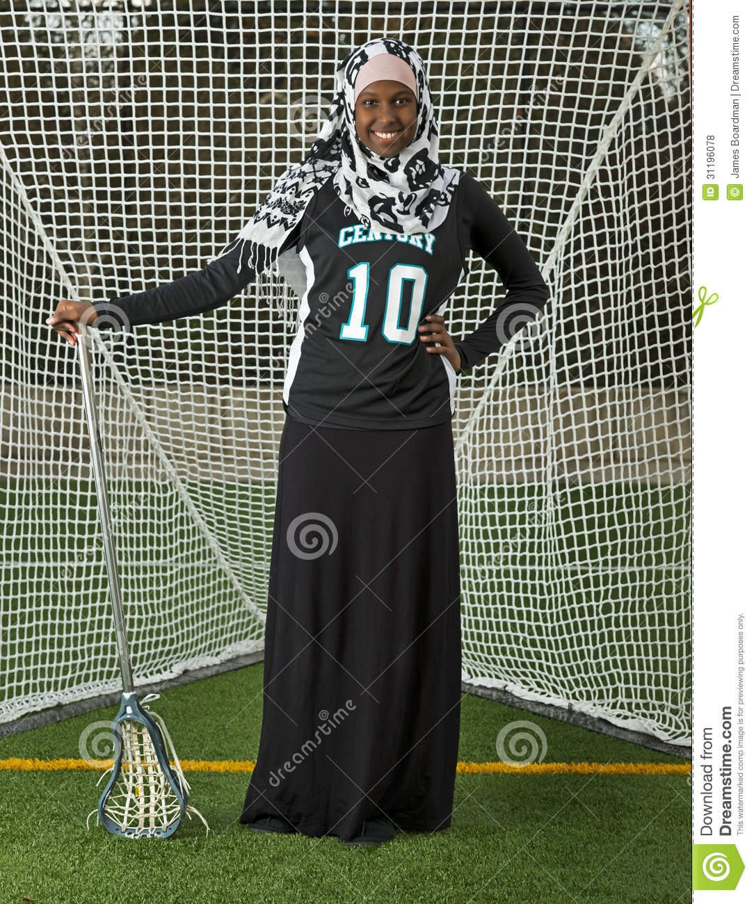 lacrosse muslim Muslim student association national council of negro women (ncnw) national student speech, language, hearing association (nsslha) next generation science club  women's lacrosse club women's soccer club women's softball club women's volleyball club wrestling fan club at monmouth university.