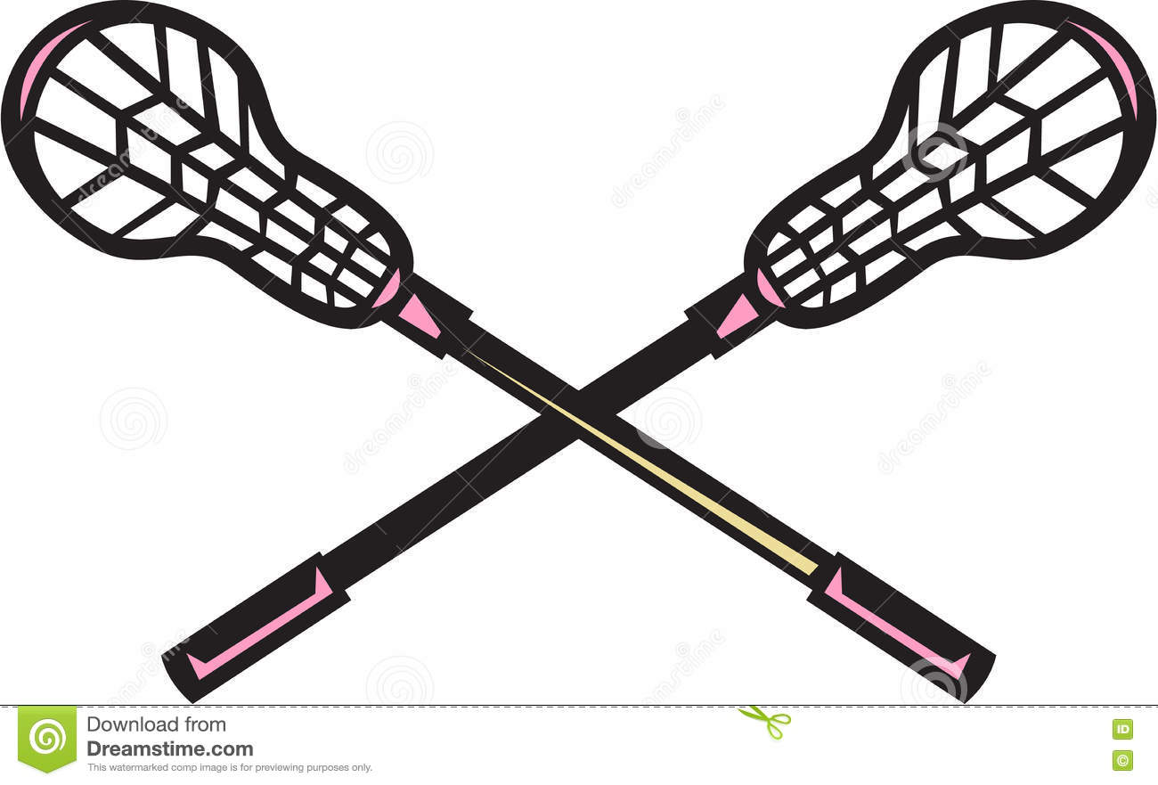 lacrosse stick stock illustrations 317 lacrosse stick stock rh dreamstime com lacrosse stick clip art black white lacrosse sticks clipart free