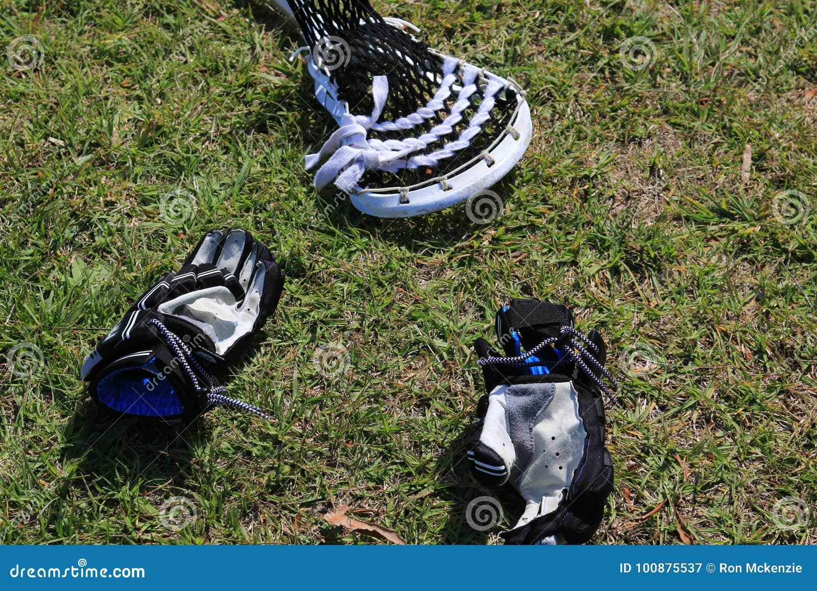 Lacrossetoestel