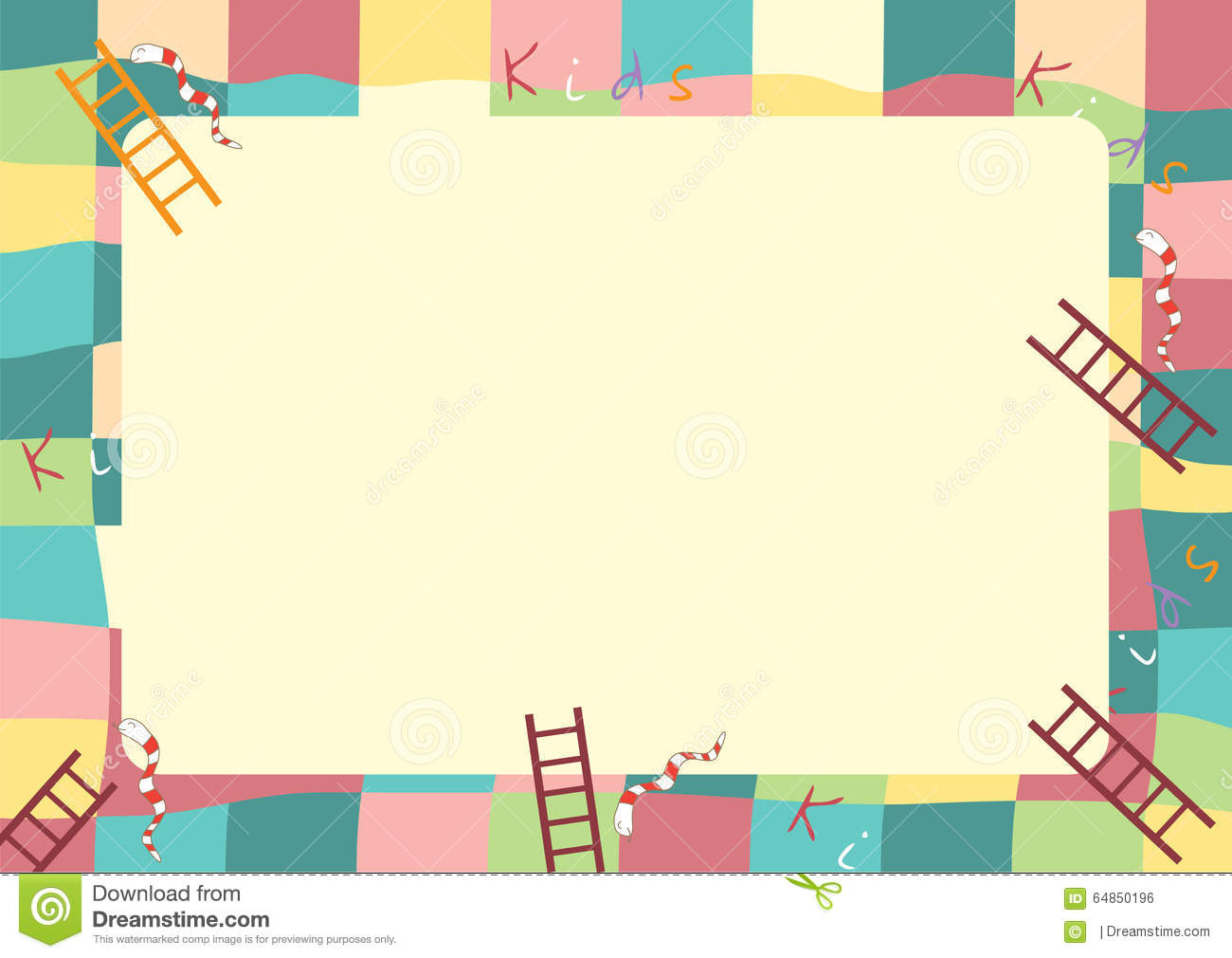 Design This Home Cheats 2015 Search Results For Snake And Ladder Calendar 2015