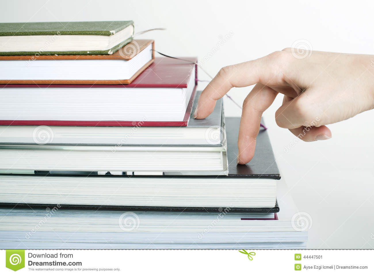 """importance of education to succeed The oxford dictionary defines education as """"the process of receiving or   however, it is important to know that there are many roads to success."""