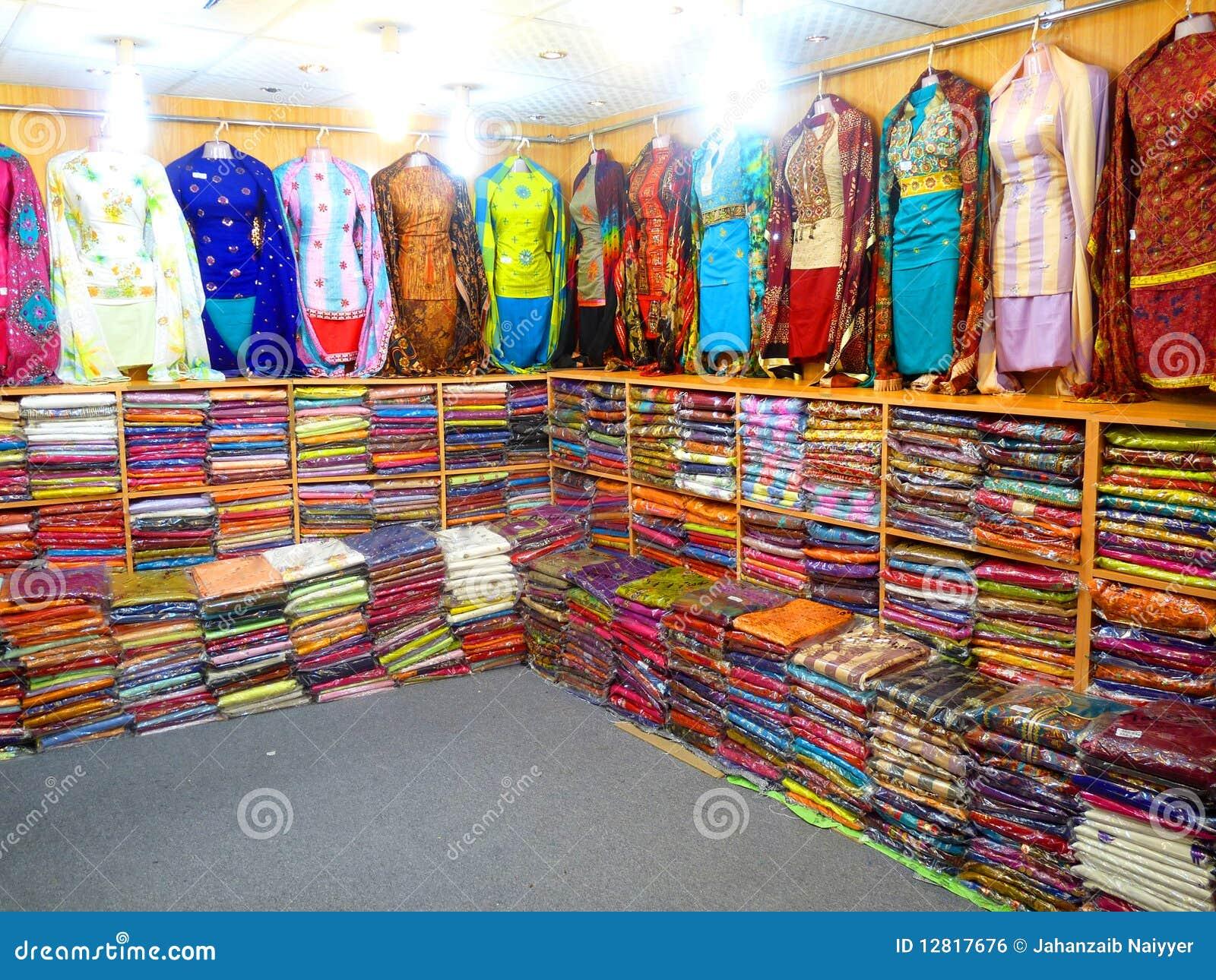 Online fancy dress shop