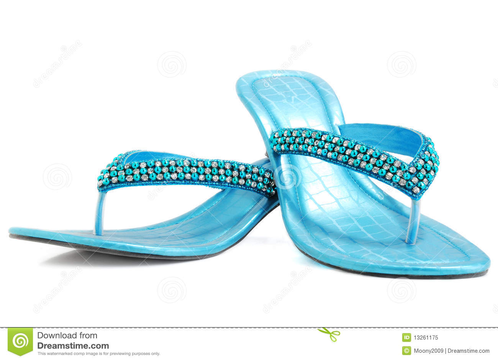 Mens Fancy Boots Images Decorating Ideas Shoes Size