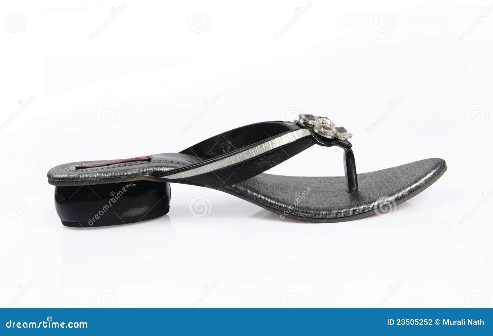 More similar stock images of ` Ladies footwear