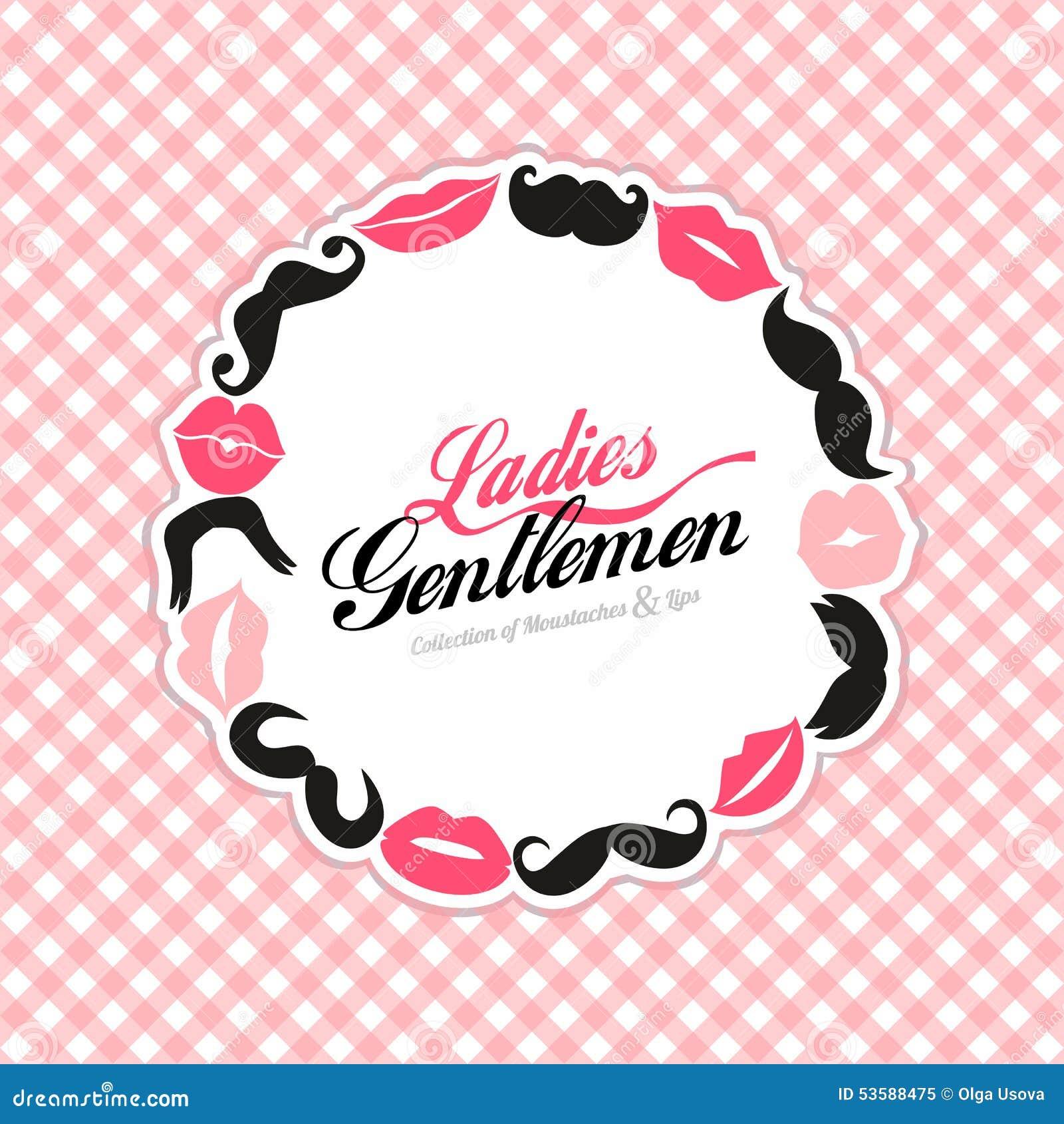 Ladies and gentelmen