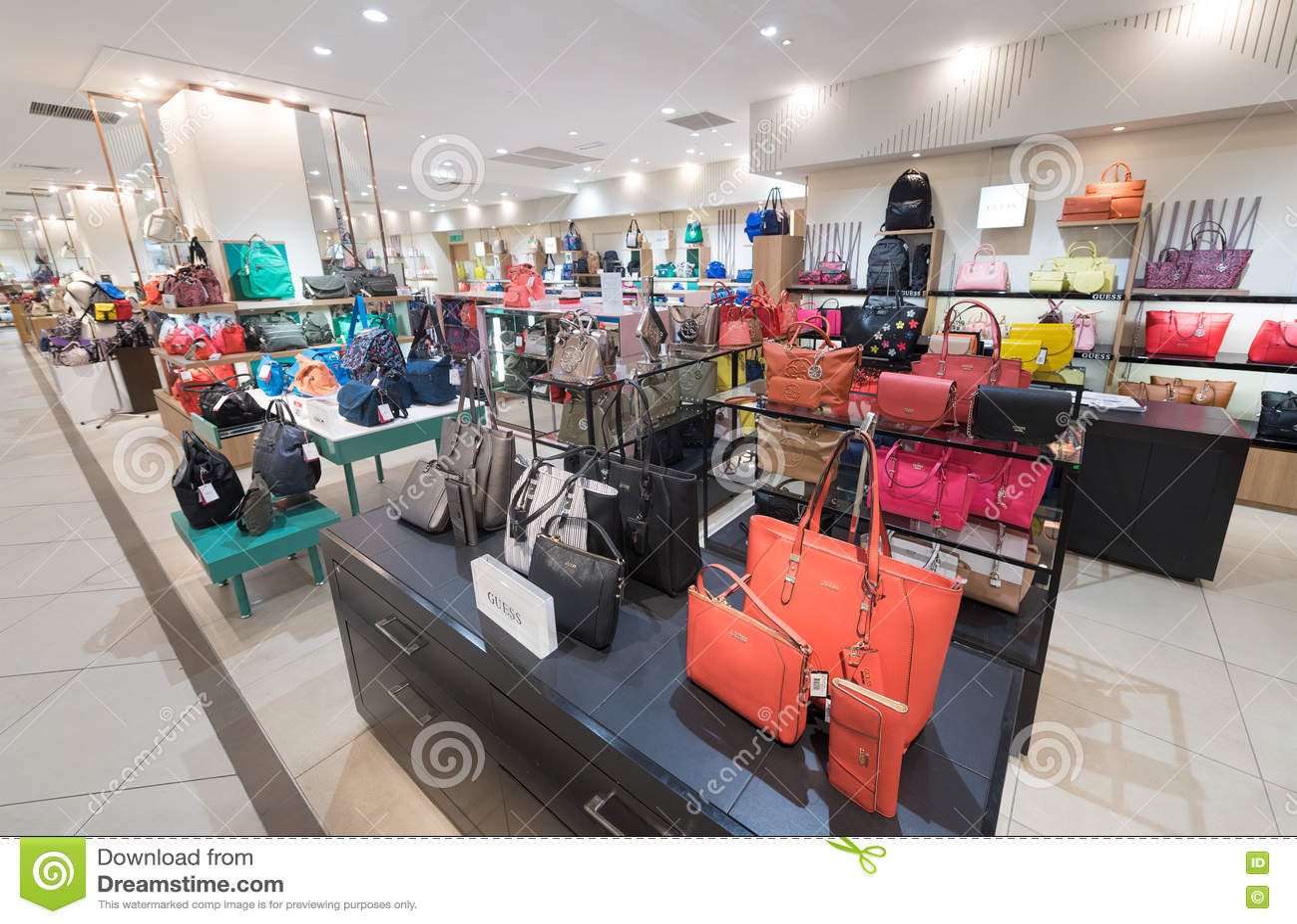 Leather handbag sale in malaysia