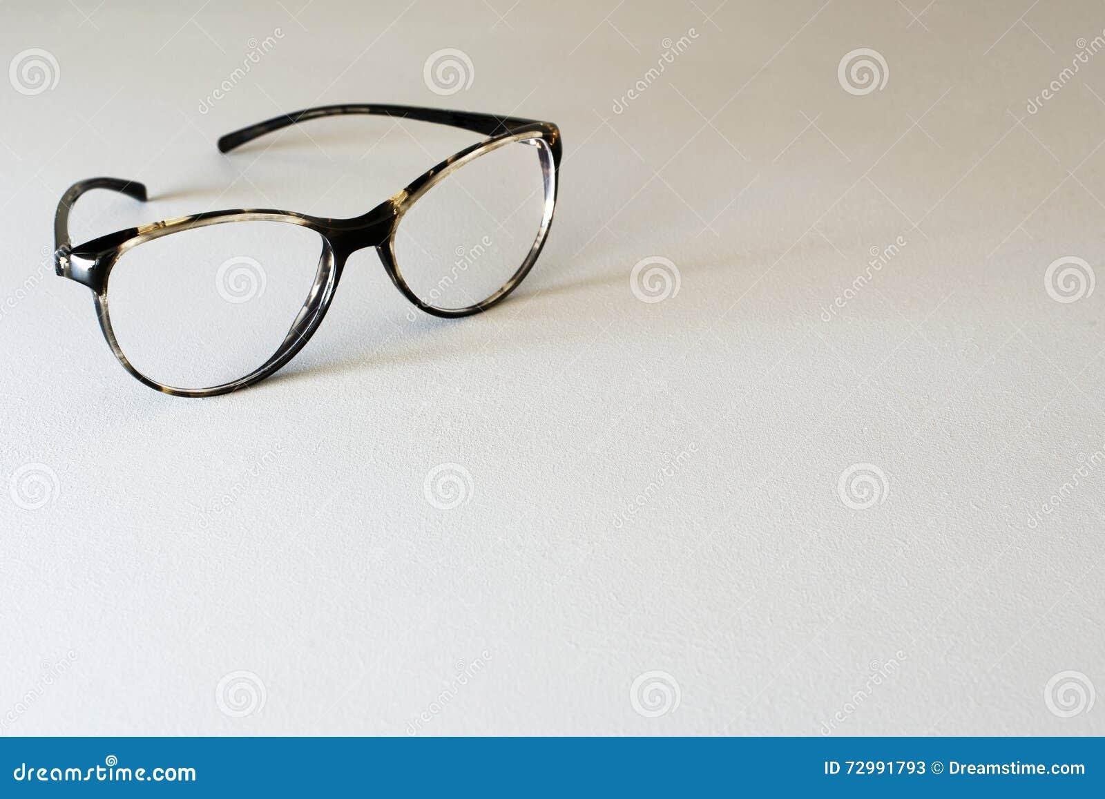 Ladies reading glasses