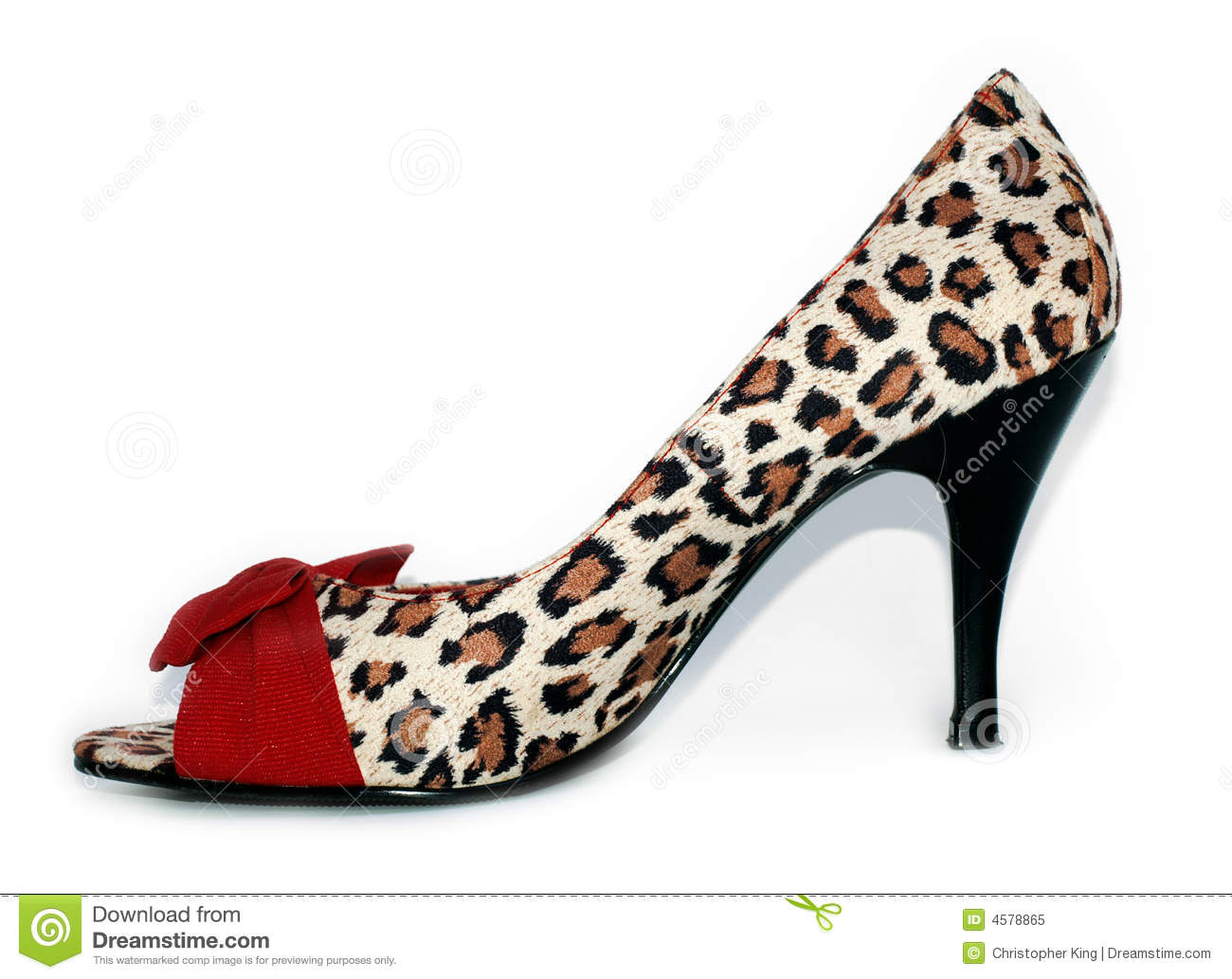 Shop leopard print shoes at Neiman Marcus, where you will find free shipping on the latest in fashion from top designers. Available in Red Pattern. Coach Putnam Leopard-Print Loafers Details Coach loafers in leopard print dyed calf hair (Brazil) with leather trim.