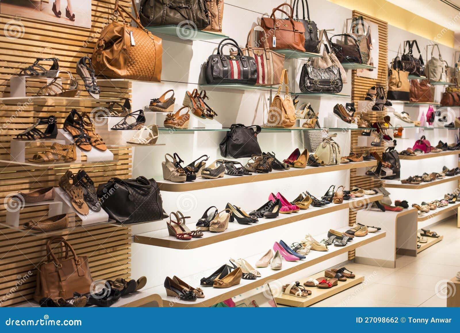 Women shoe stores. Shoes online