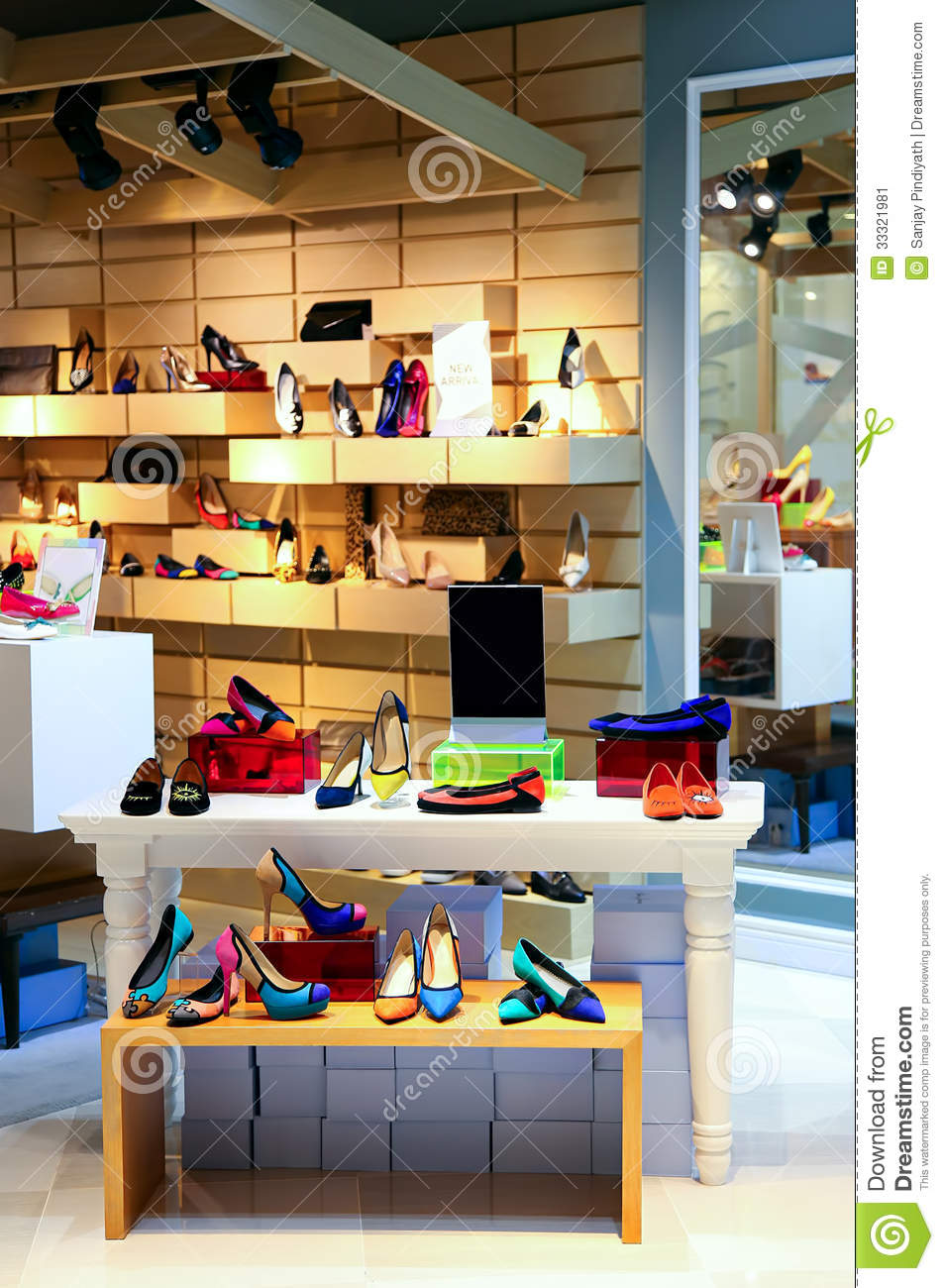 Shoes online for women. Ladies shoe store
