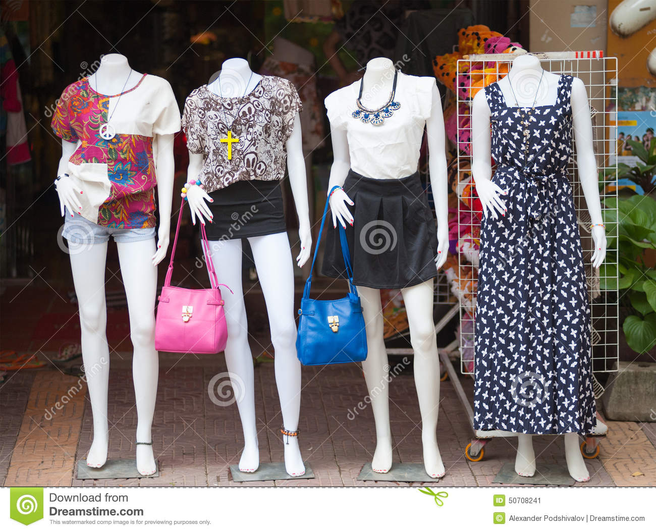 Cheap Ladies Clothes Shops