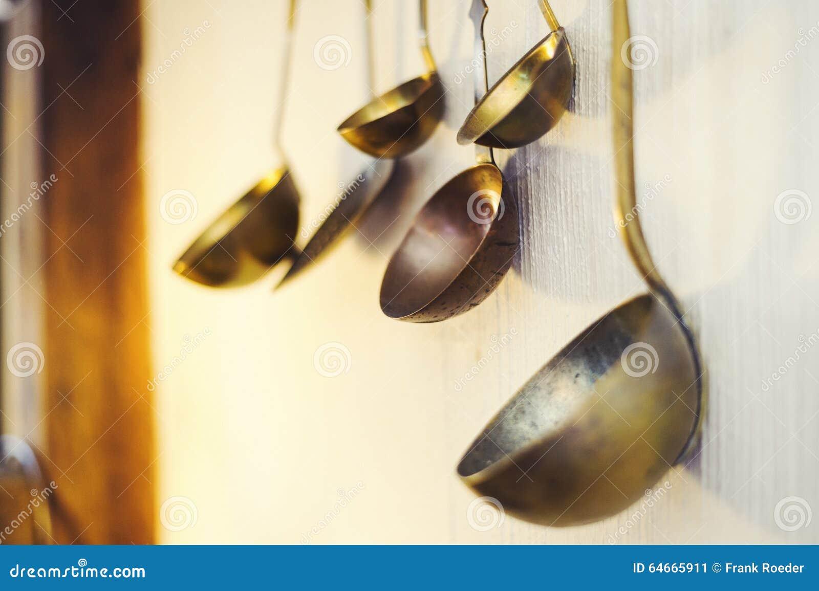 Ladles
