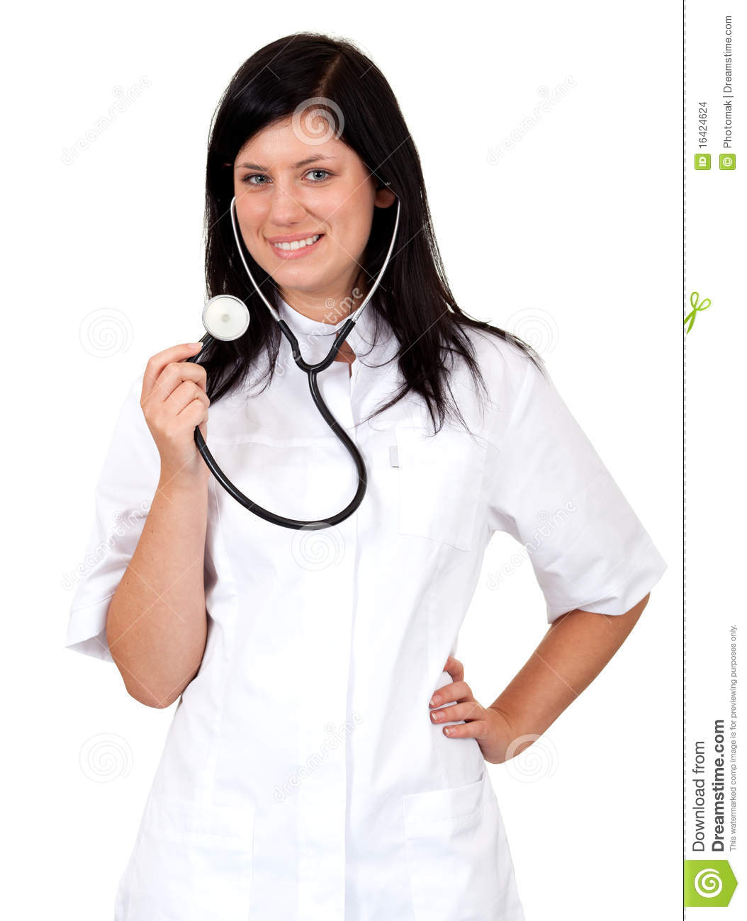 youngest sexy videos of lady doctors