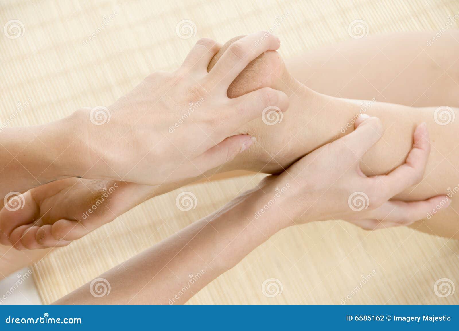 tantra massage offenburg hessen ladys