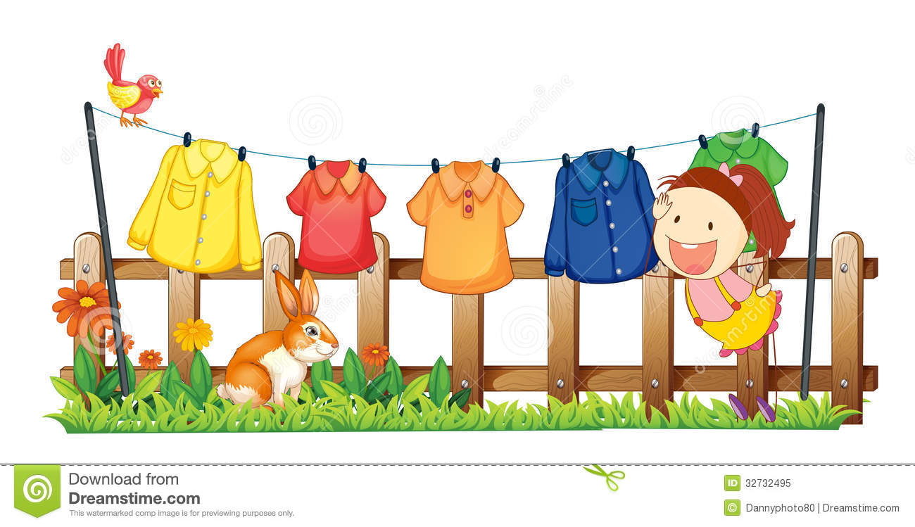 clean clothes clipart wwwimgkidcom the image kid has it
