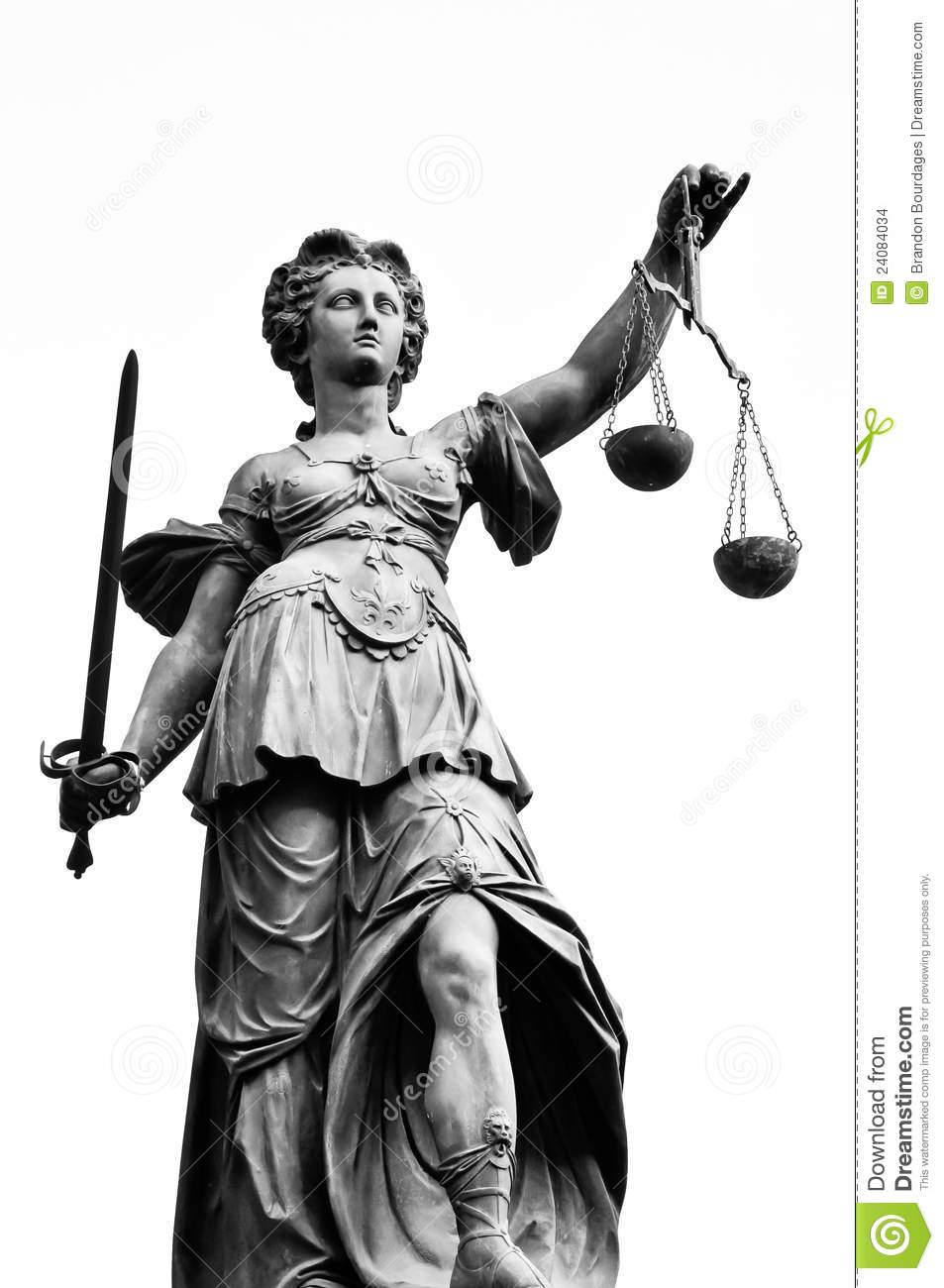 Blind Lady Justice Images Lady of Justice