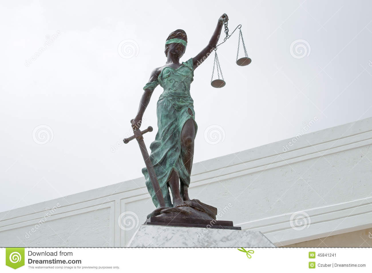 Lady justice at palace of justice in chetumal editorial photo lady justice at palace of justice in chetumal buycottarizona