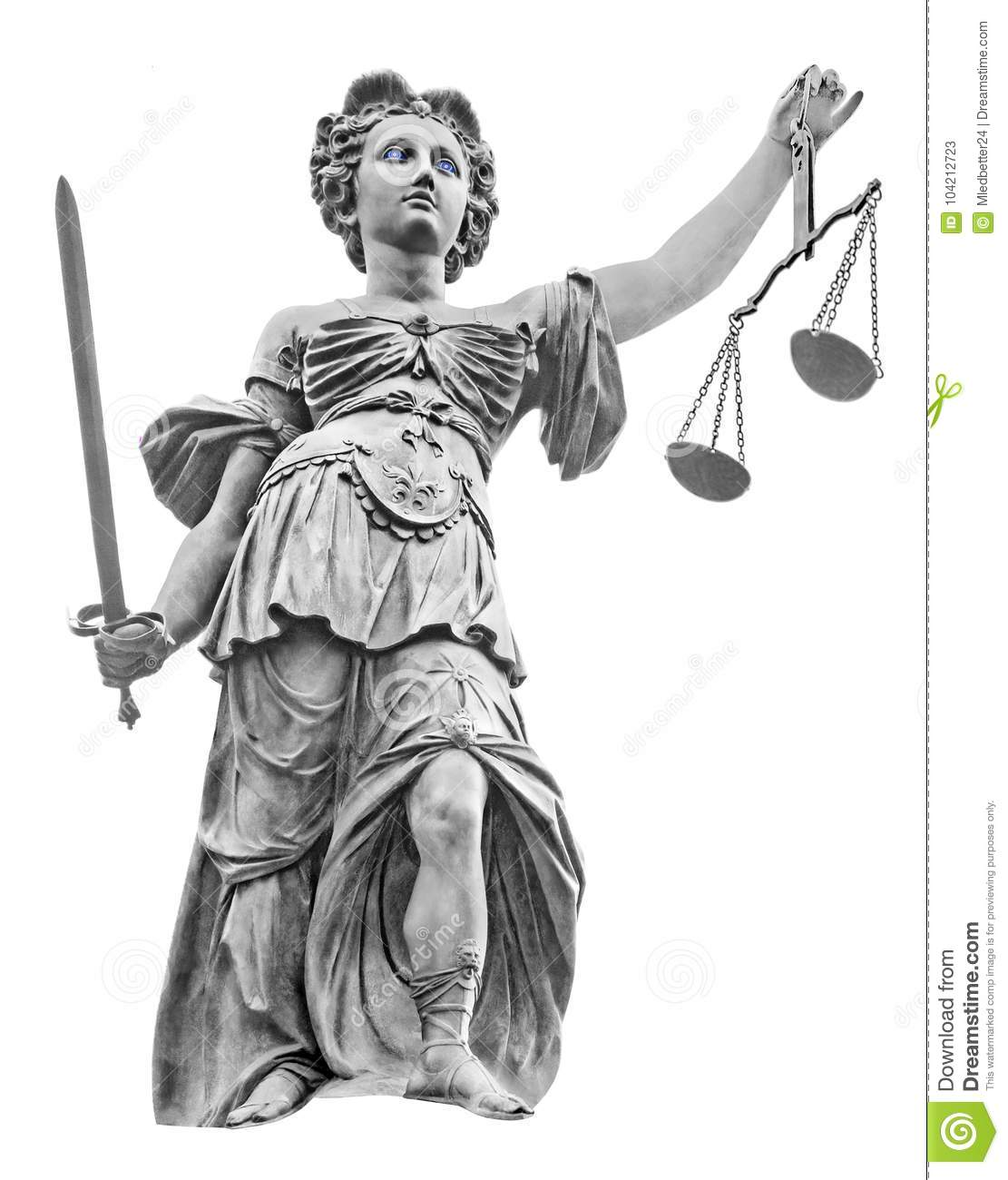 Lady justice scales stock photos download 1181 images buycottarizona