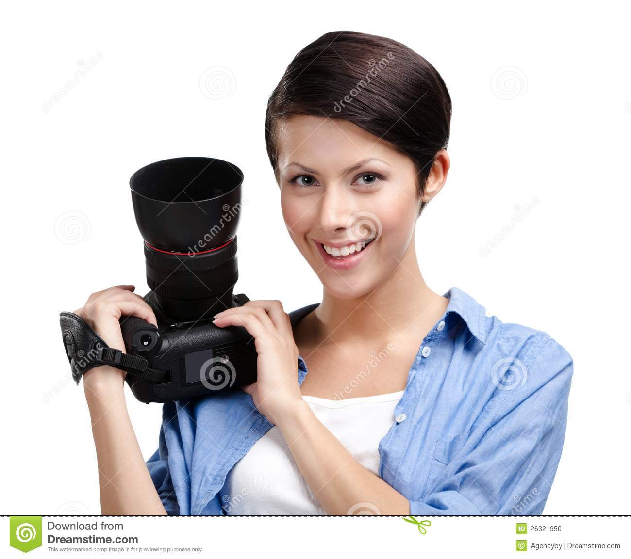 what it takes to be a photographer What it really takes to become a professional photographer you need more than creativity to become a great photographer benjamin williamson knows the perfect balance and tools you need to be successful.