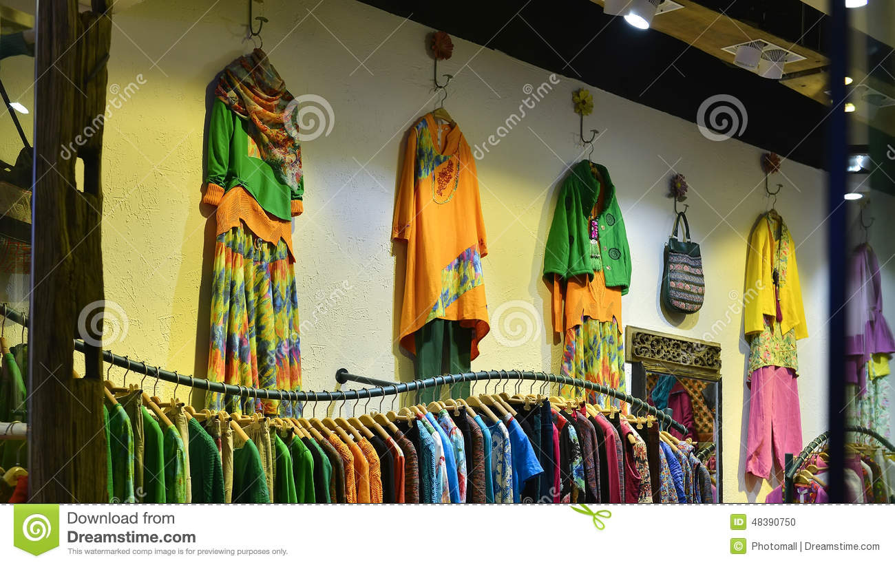 China stores online clothing. Clothing stores online
