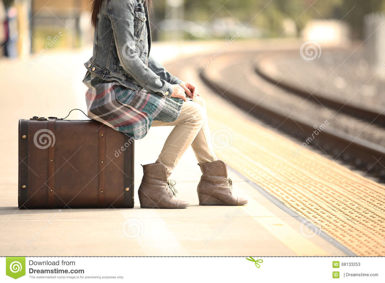 the suitcase lady Greetings and welcome the suitcase lady blog is now in its eleventh year i fully intend to keep following the wise words of author diane ackerman.