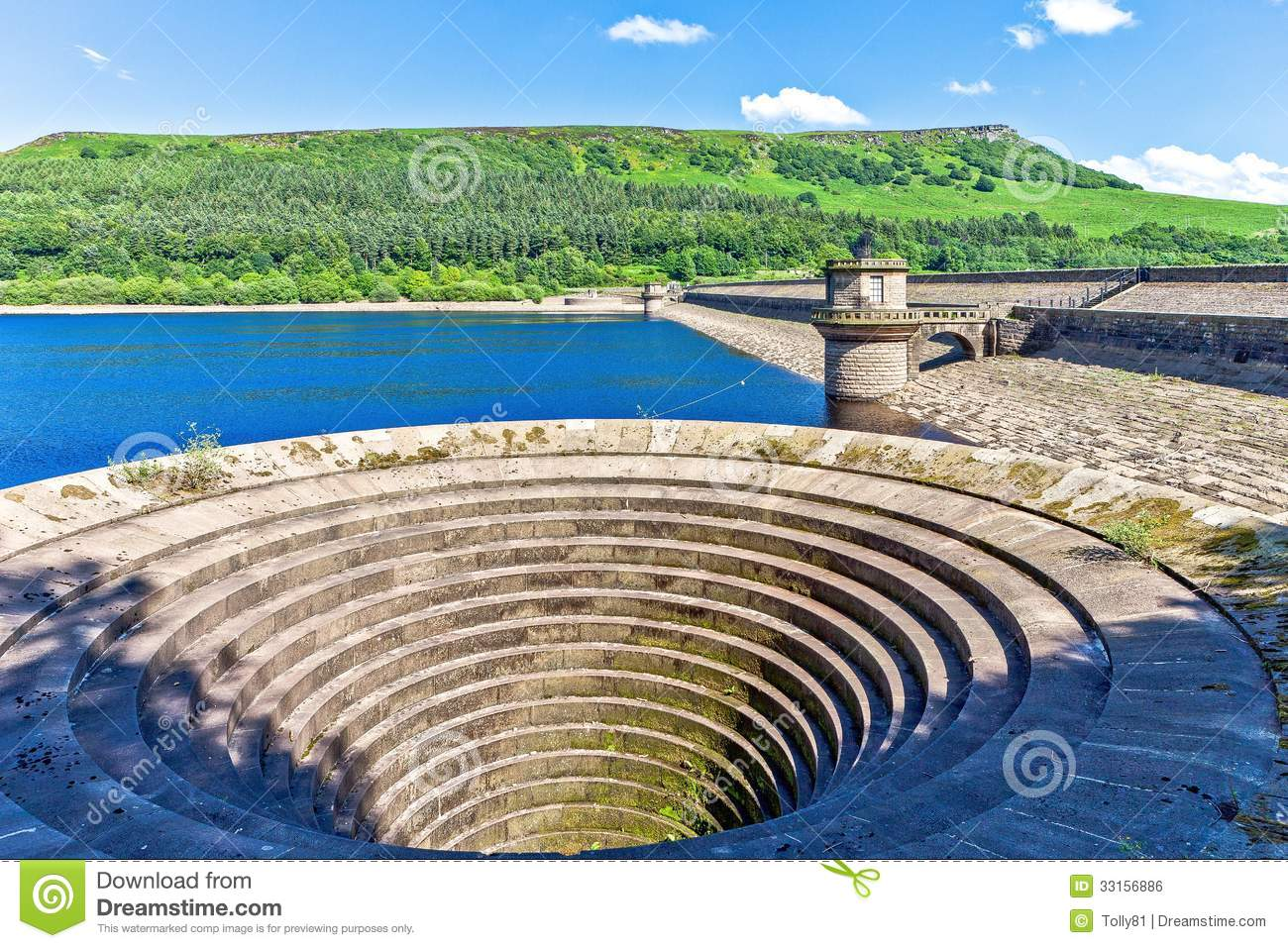 ladybower reservoir royalty free stock image image 33156886 bing clip art images hot bing clip art images christmas