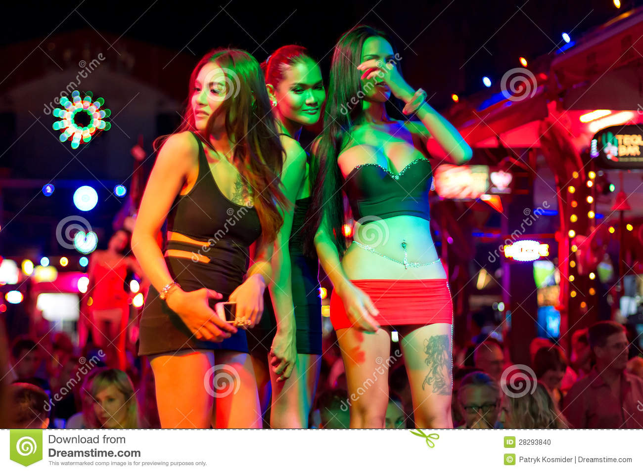sex with katoeys in patong