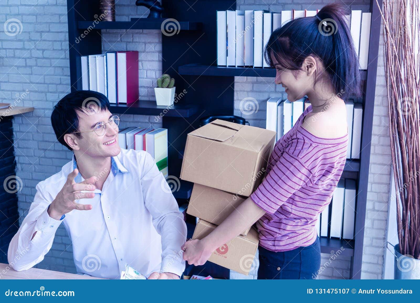 Lag för hem- affär som kontrollerar materielet i online-hem- affär