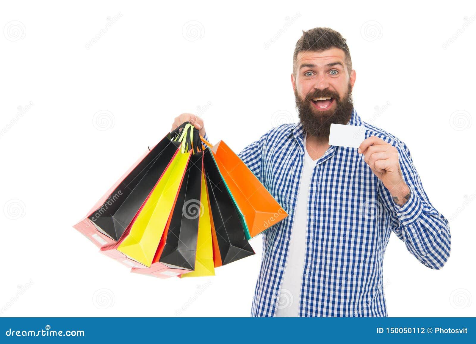 Lagar f?r konsumentskydd att se till r?tter M?ssan handlar konkurrens och exakt information i marknadsplats s?ker shopping