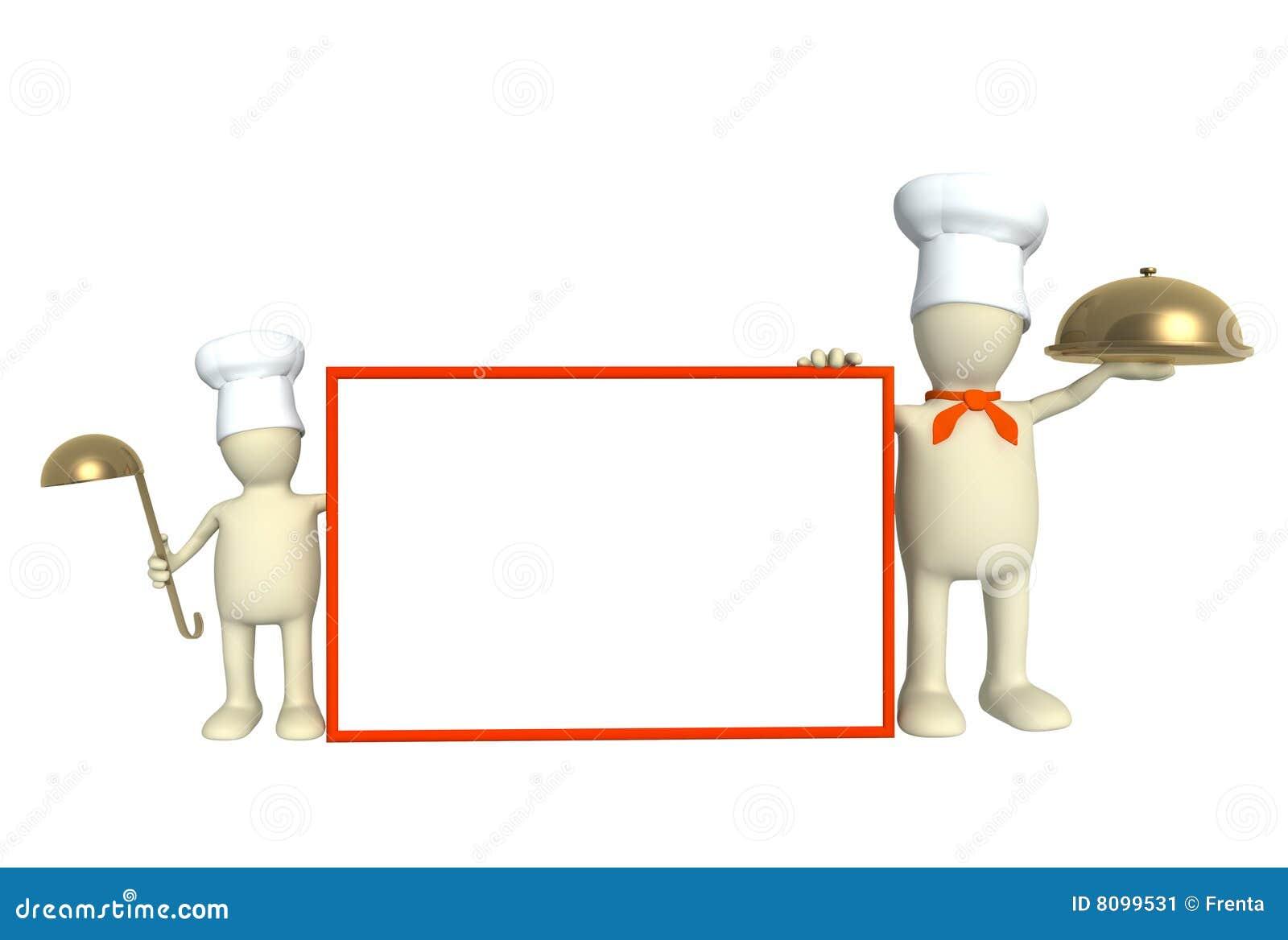Lagar Mat Familjen Stock Illustrationer Illustration Av Meny 8099531