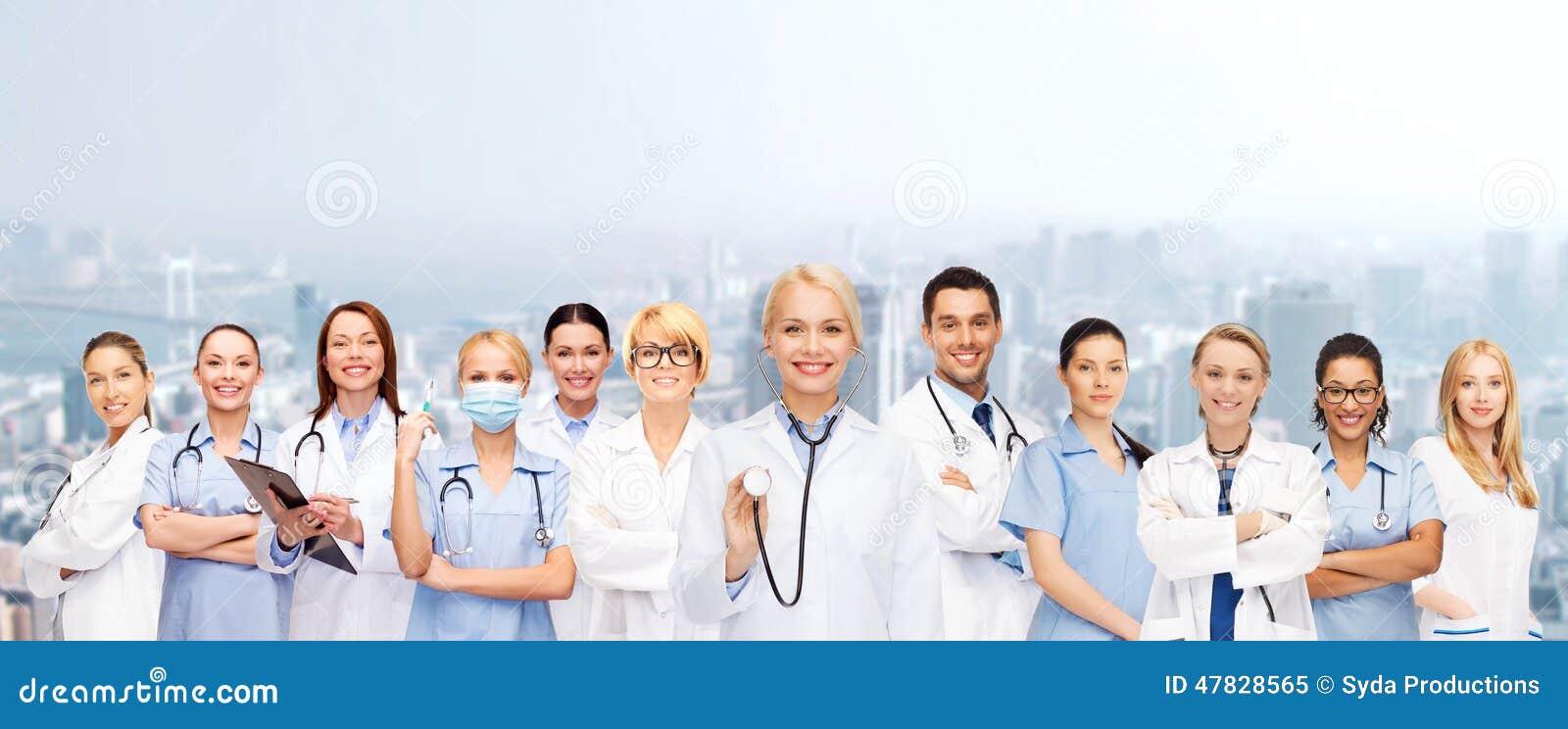 medicinska studenter dating sjuk sköterskor