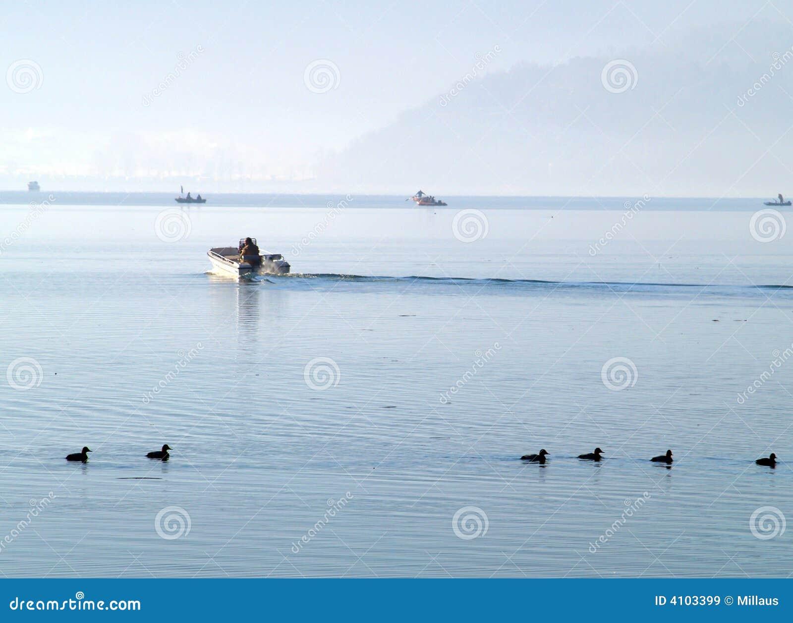 Lago Como - Italy