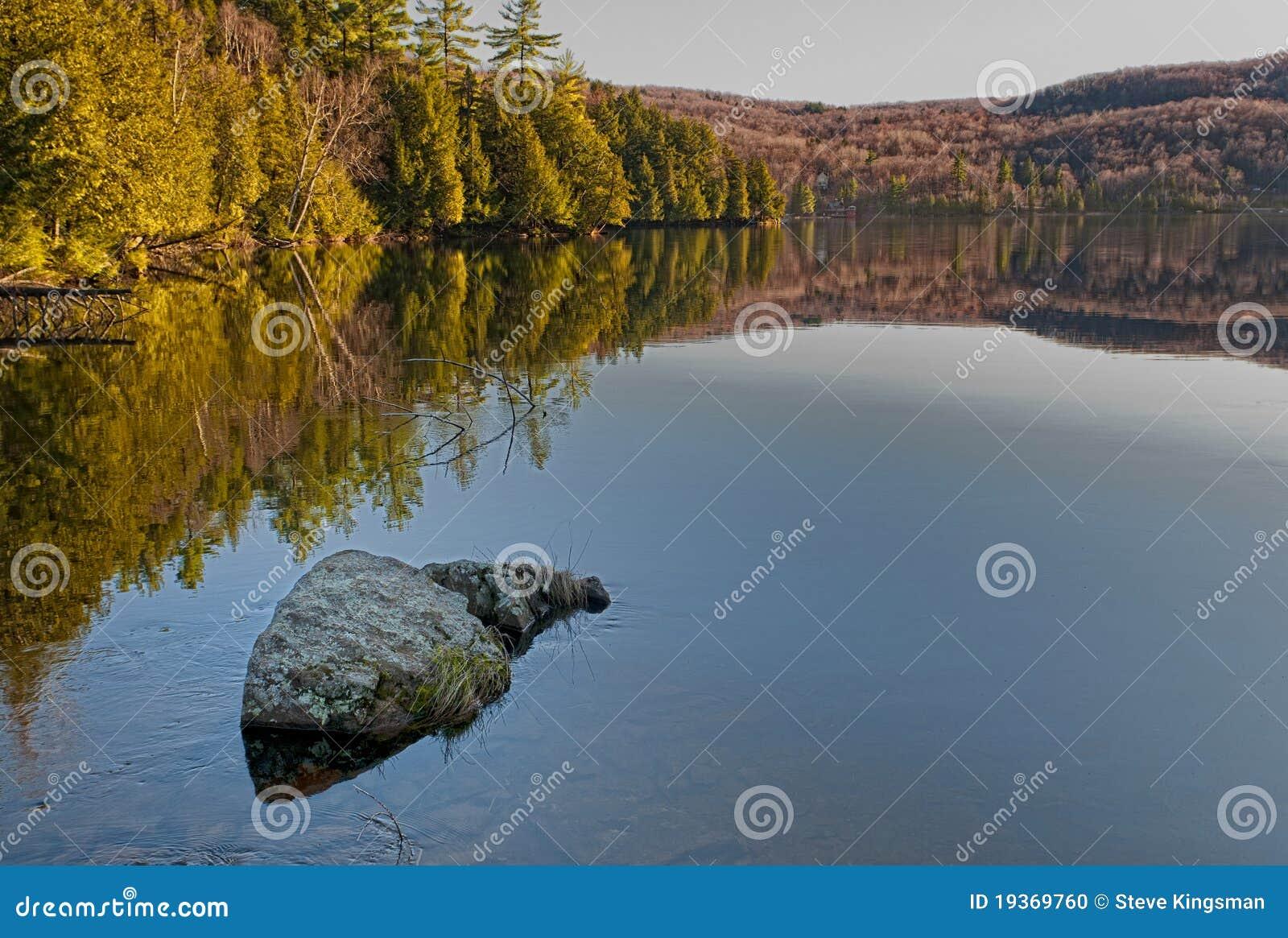 Lago Meech