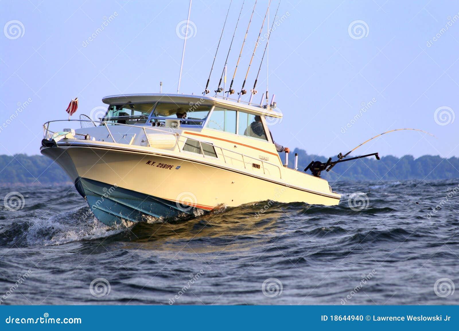 Bdo che pesca dopo aggiornamento