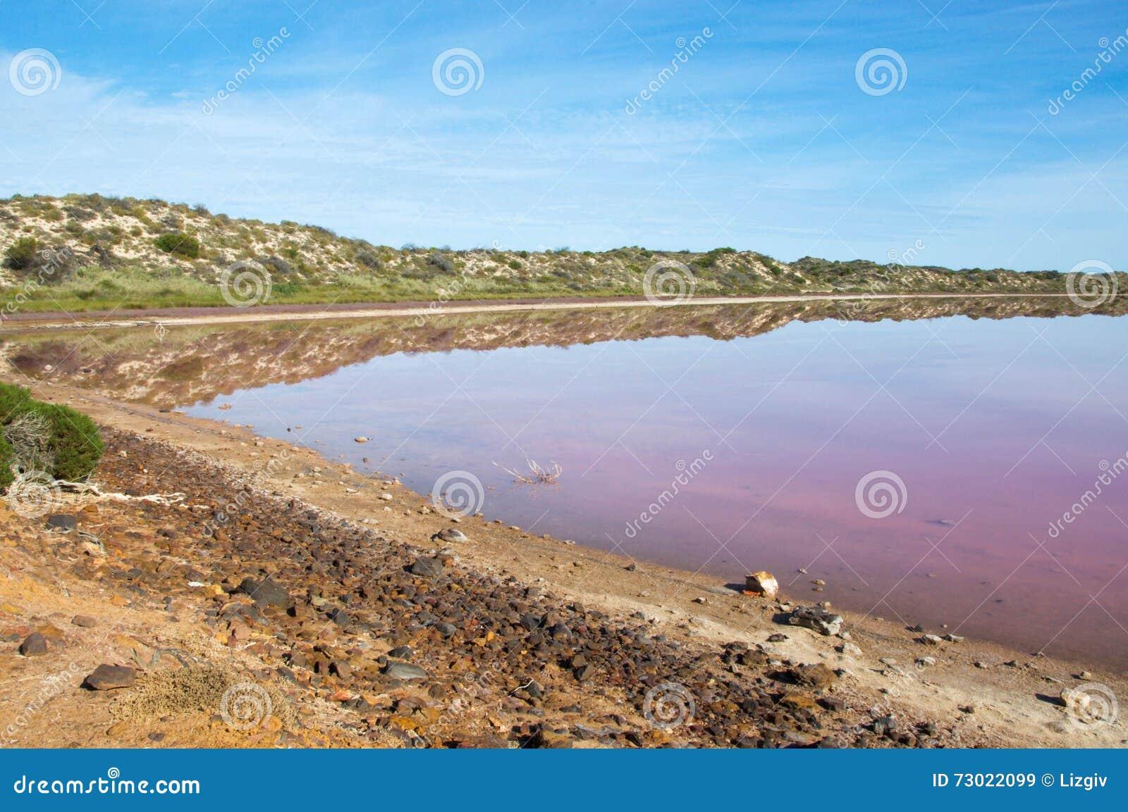 Lagoa de Hutt