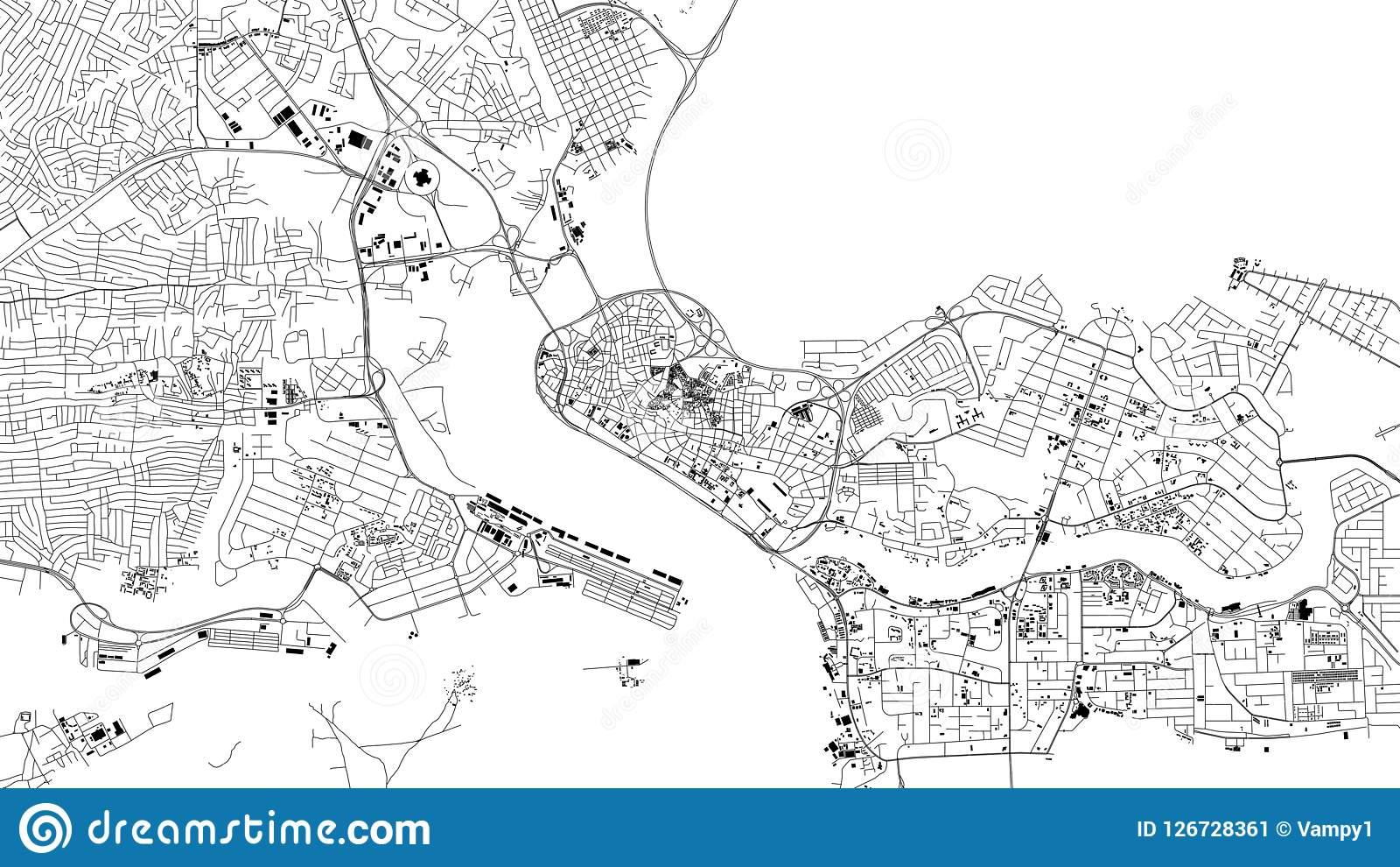 Lagos Map, Satellite View, City, Nigeria. Streets And House ... on space maps, radar maps, live maps, lake maps, types of maps, aerial maps, street maps, military maps, temperature maps, digital maps, pomorskie poland maps, msn maps, dvd maps, earth maps, topographical maps, internet maps, weather maps, gis maps, sites atlas thematic maps, topographic maps,