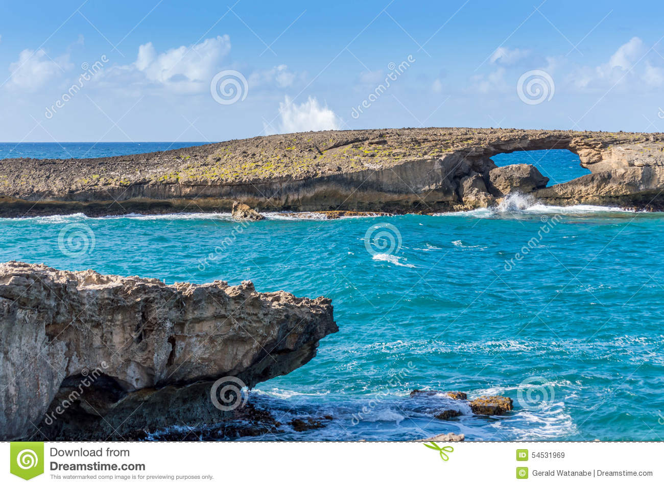 What Island Is Laie Hawaii On