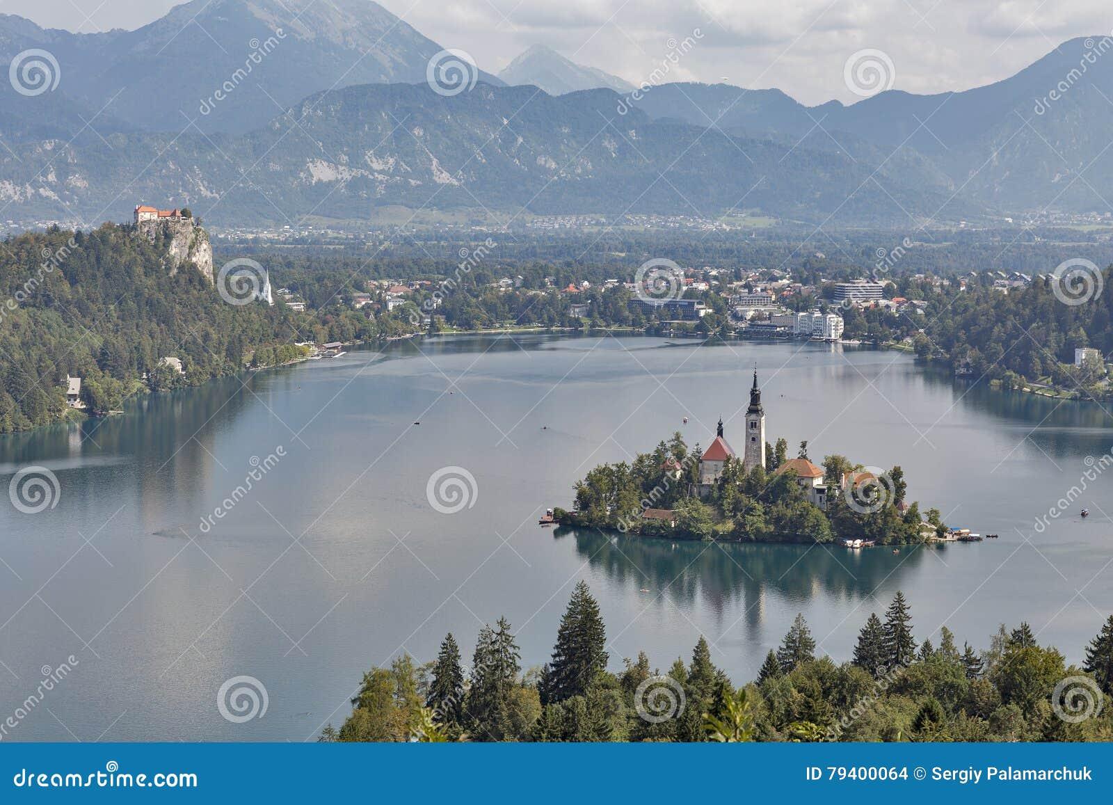 lake-bled-above-view-slovenia-panoramic-mountain-osojnica-79400064.jpg