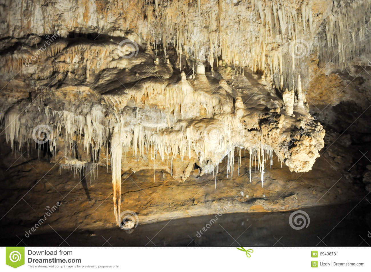 limestone caves coloring pages - photo#17