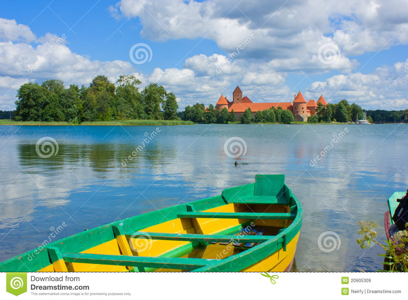 trakai black singles Karaism in lithuania i visited trakai a few they would've had almost nothing in common with the ashkenazi jews who settled in lithuania after the black.