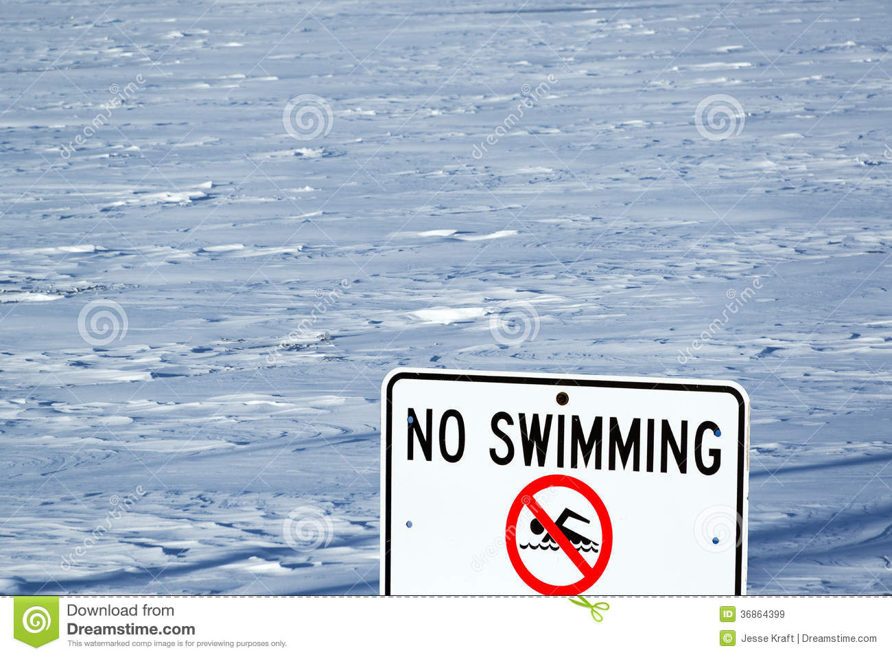 lake michigan no swimming sign royalty free stock images free lighthouse clipart black and white free lighthouse clipart downloads