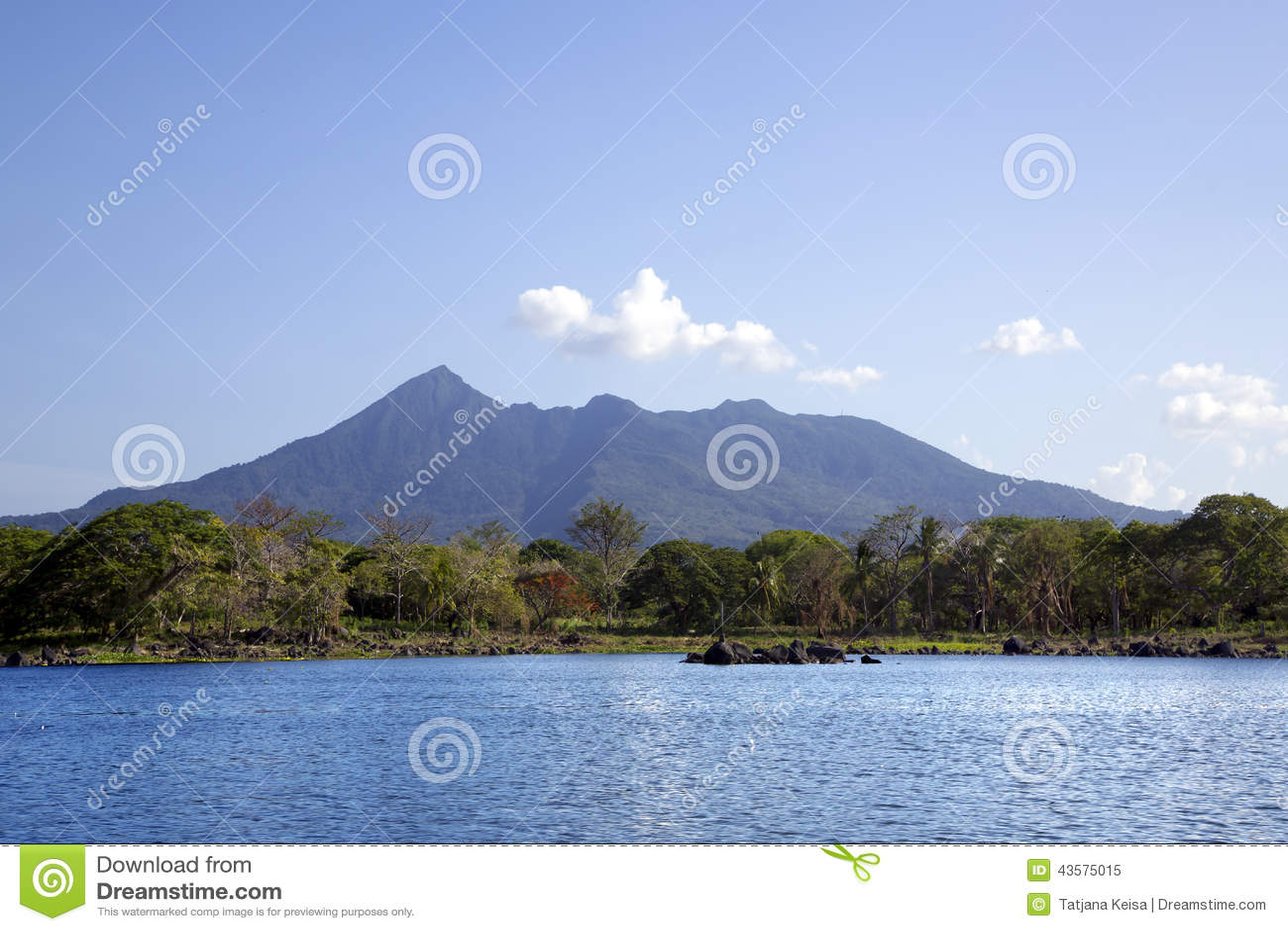 Worlds Largest Fresh Water Island 104