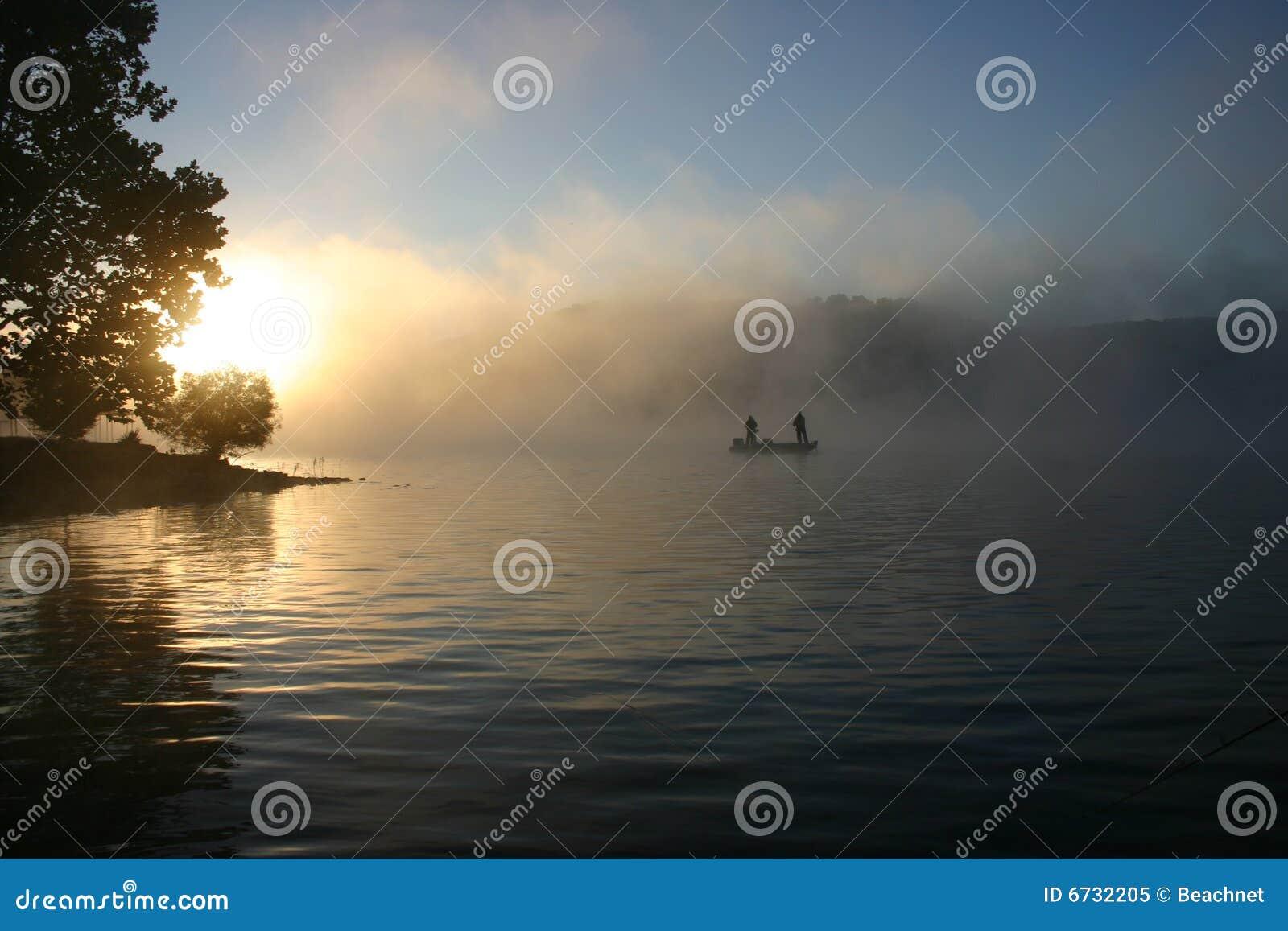 Lake Of The Ozarks Web Design