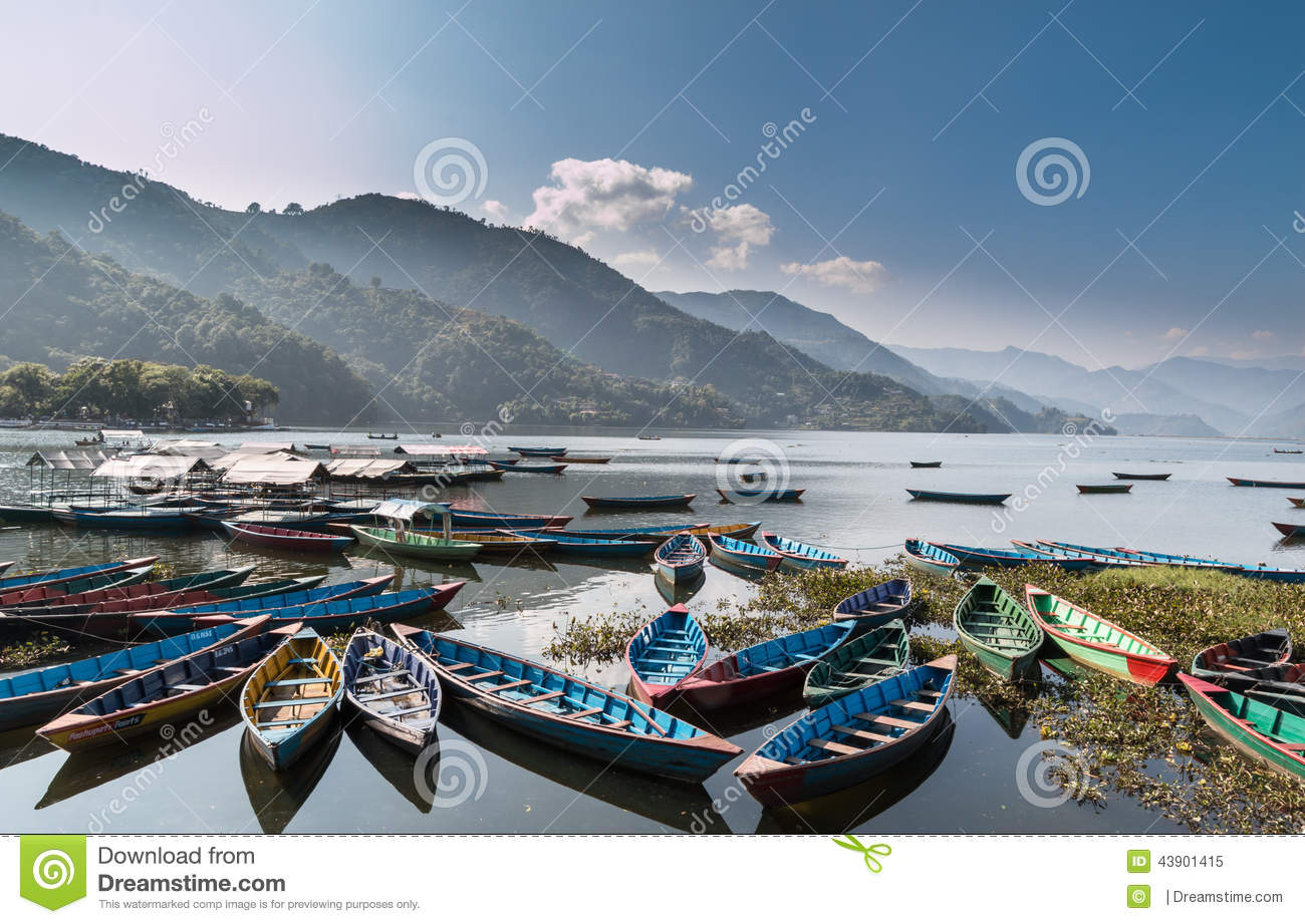 pokhara summer vacation 12 reasons nepal should go on your vacation bucket list just kathmandu it posted on april 10, 2014, 20:22 gmt  there's also the lake city of pokhara and shorter treks the annapurna region .