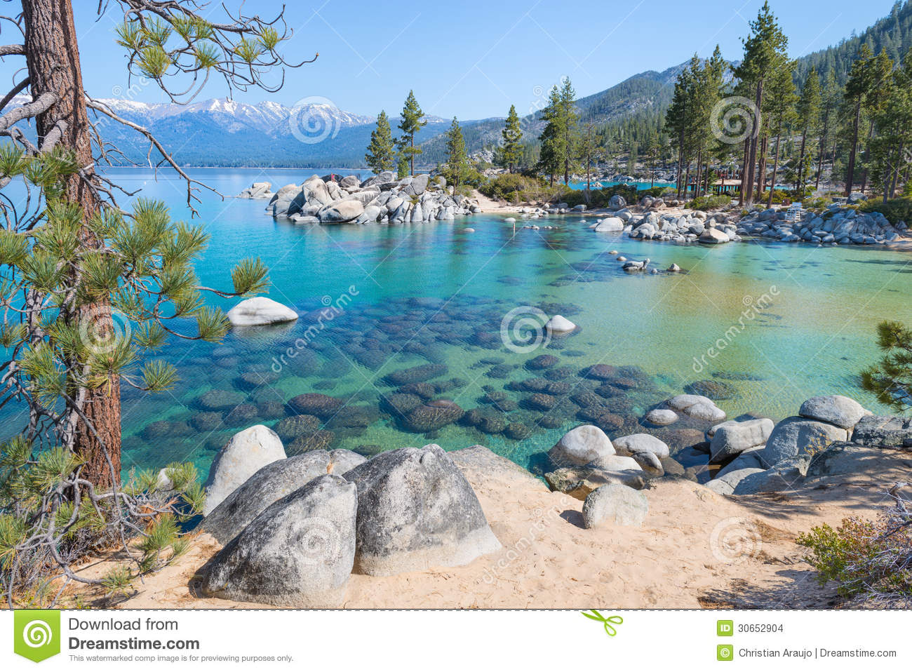 tahoe vista christian personals Christian schrader patricia landis wayne engekstad alexandra clark  as intended long-term residents of tahoe vista, we are also concerned that we are clo.