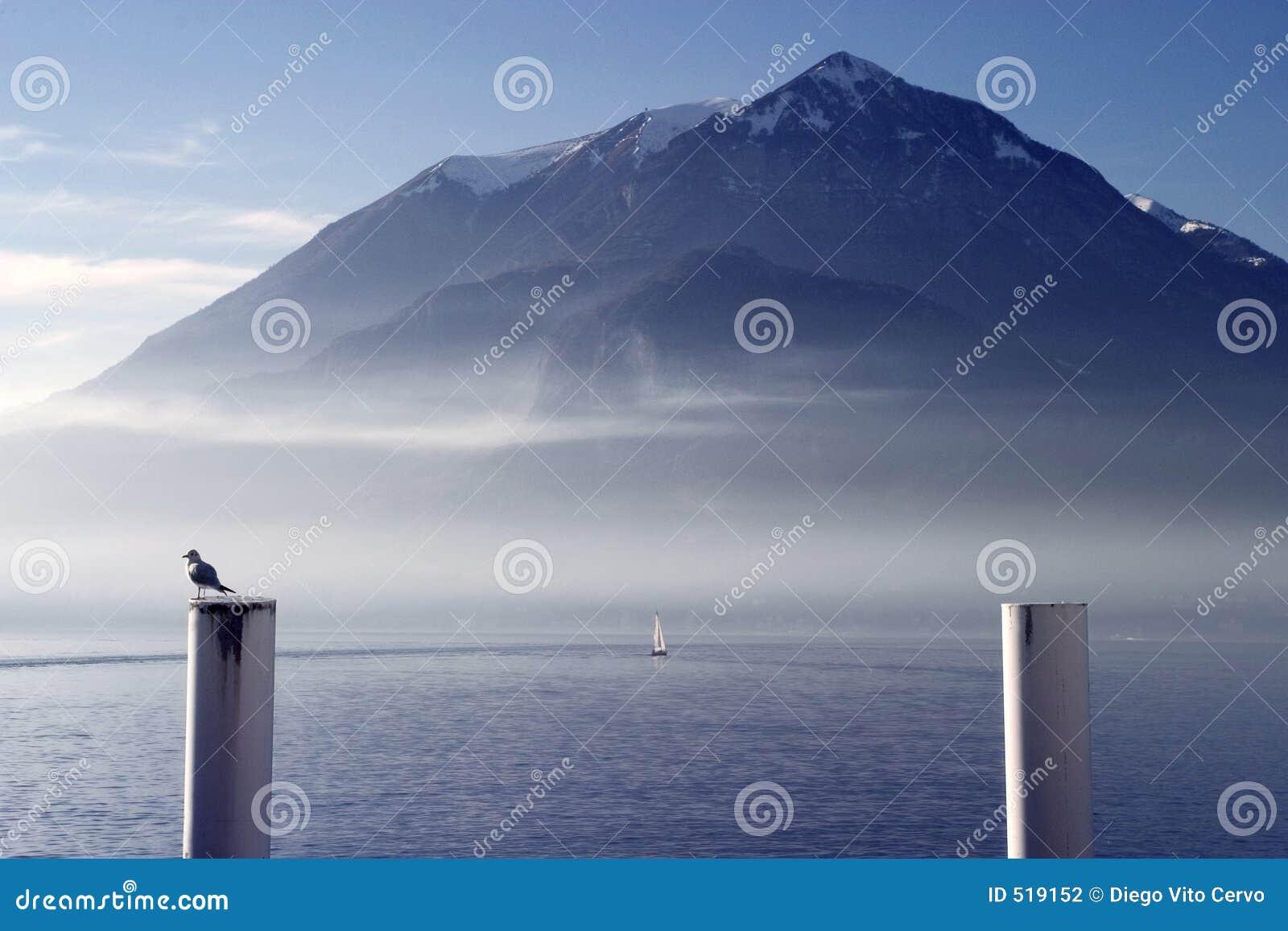 Lake of Varenna03